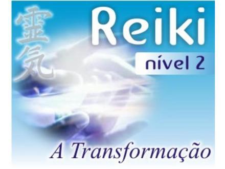 ReikiNivel2