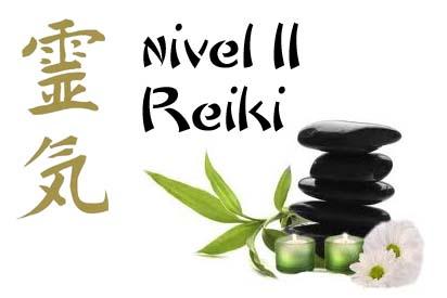 reiki-nivel2